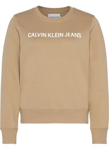 Calvin Klein Sweatshirt Ten